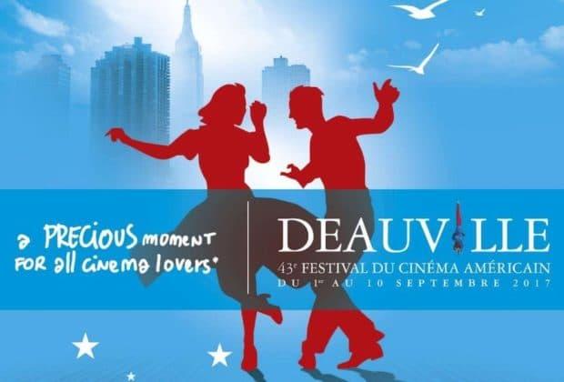 deauville2017_affiche
