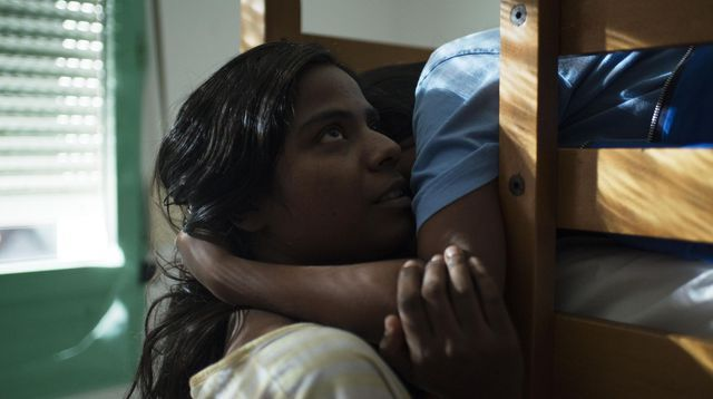 dheepan-jacques-audiard