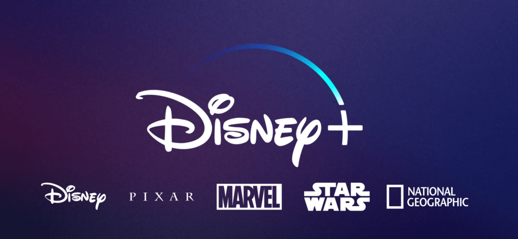 disney_plus_logo