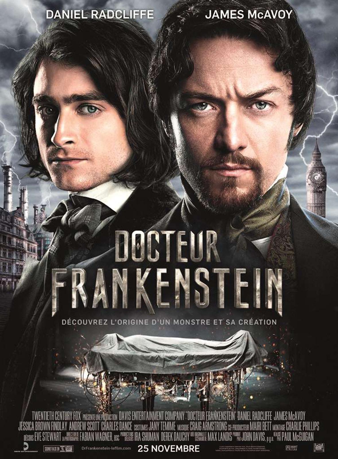 docteur_frankenstein_film_2015_2