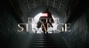 Analyse et explications de Doctor Strange