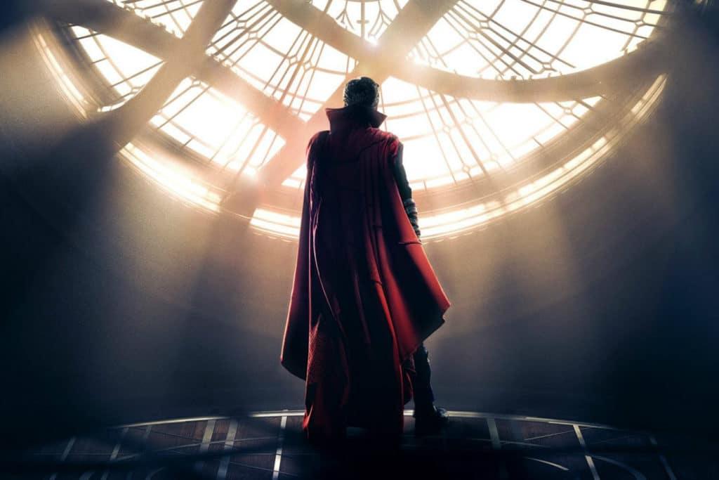 doctor-strange-poster-critique1