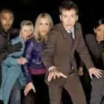 doctor-who_friends_and_companions