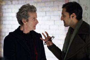 doctor_who_before_the_flood
