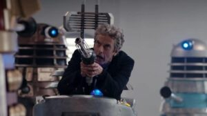 doctor_who_davros_chair