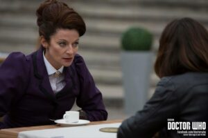 doctor_who_missy