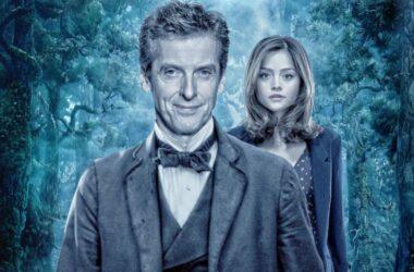 doctor_who_saison_8