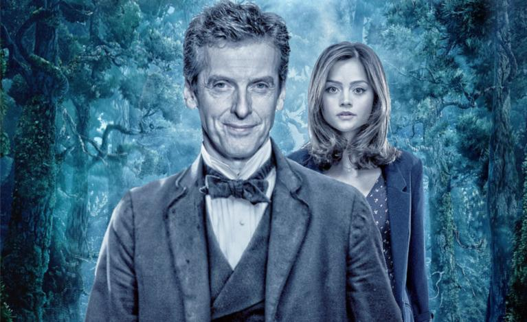doctor_who_saison_8