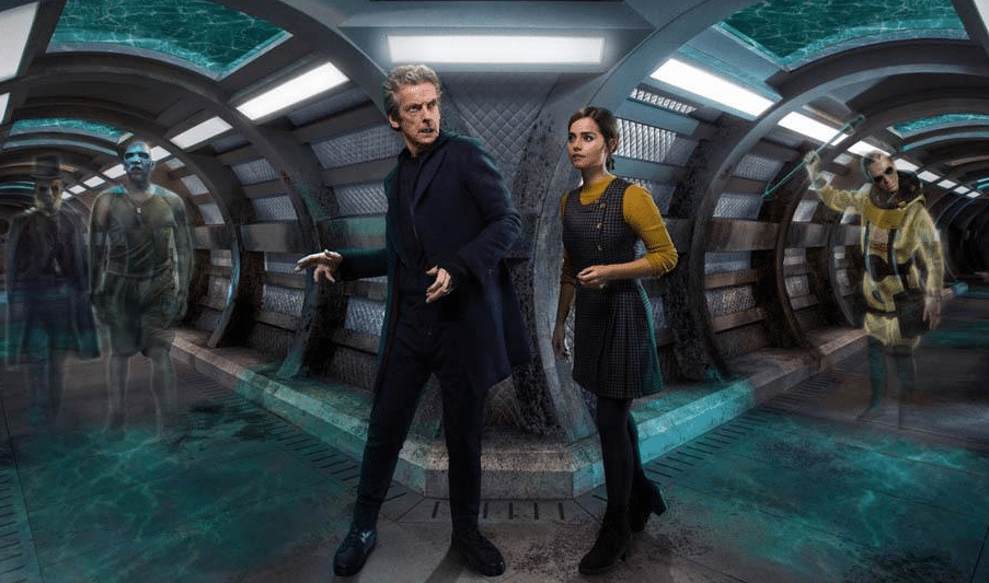 doctor_who_saison_9_episode_3