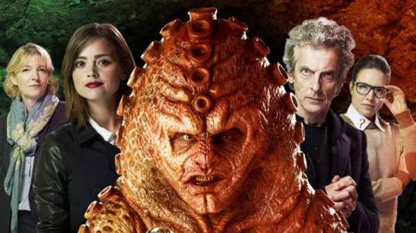 doctor_who_zygon