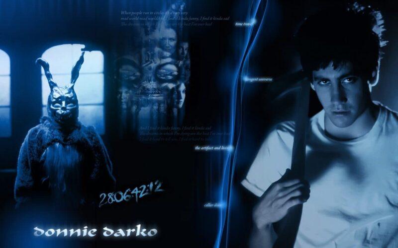 film donnie darko