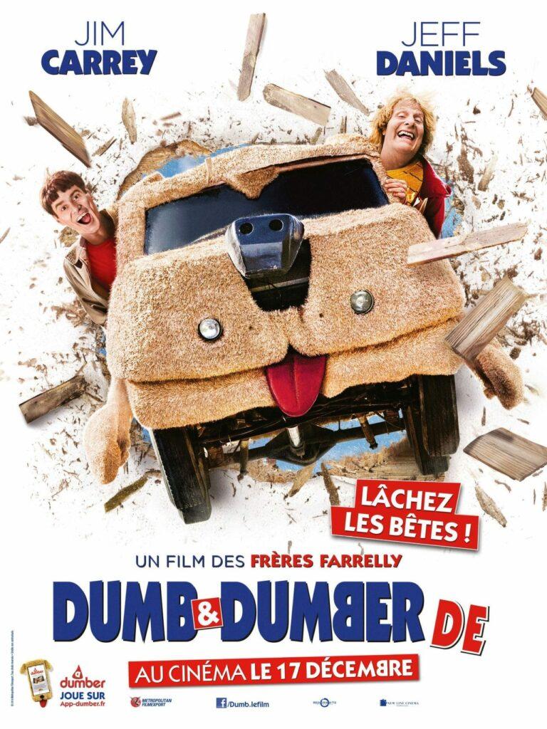 dumb_and_dumber_2