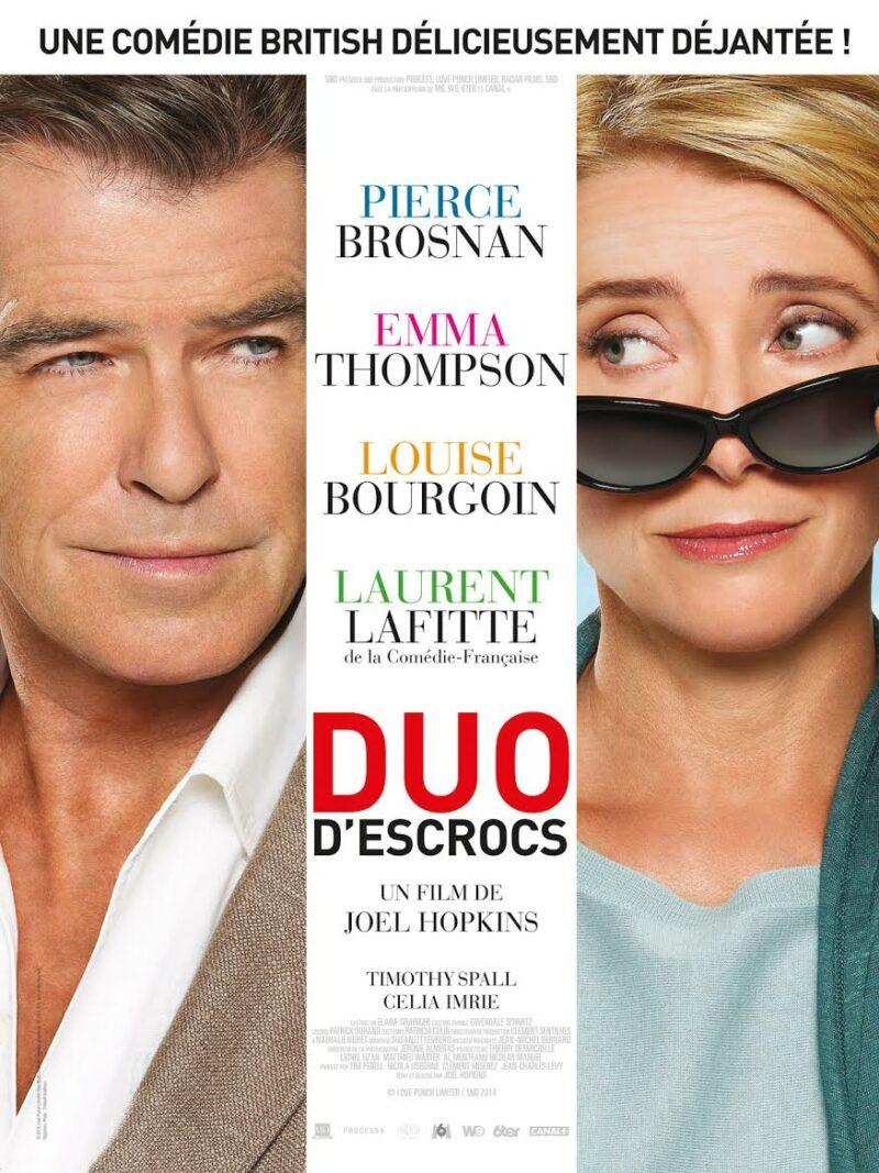 duo_d_escrocs_affiche