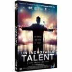 dvd-incroyable-talent-un
