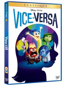 dvd-vice-versa