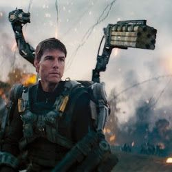 edge_of_tomorrow_film_tom_cruise