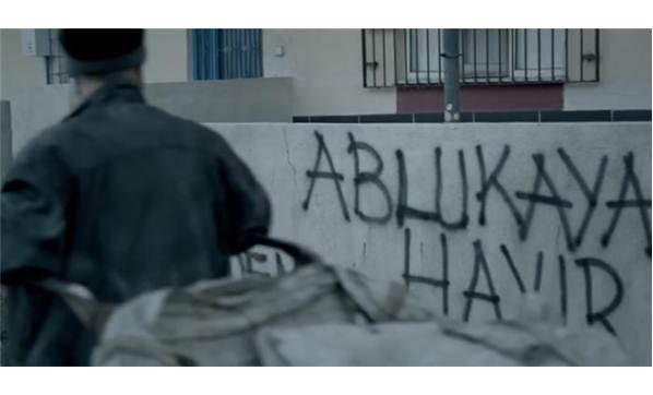 emin-alper-in-filmi-abluka-venedik-te-ana-yarism-1661793