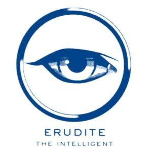 erudite_erudits_logo_divergent