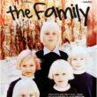 etrange_festival_2017_the_family