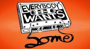 Everybody Wants Some!! de Richard Linklater