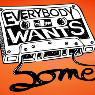Everybody Wants Some!! de Richard Linklater