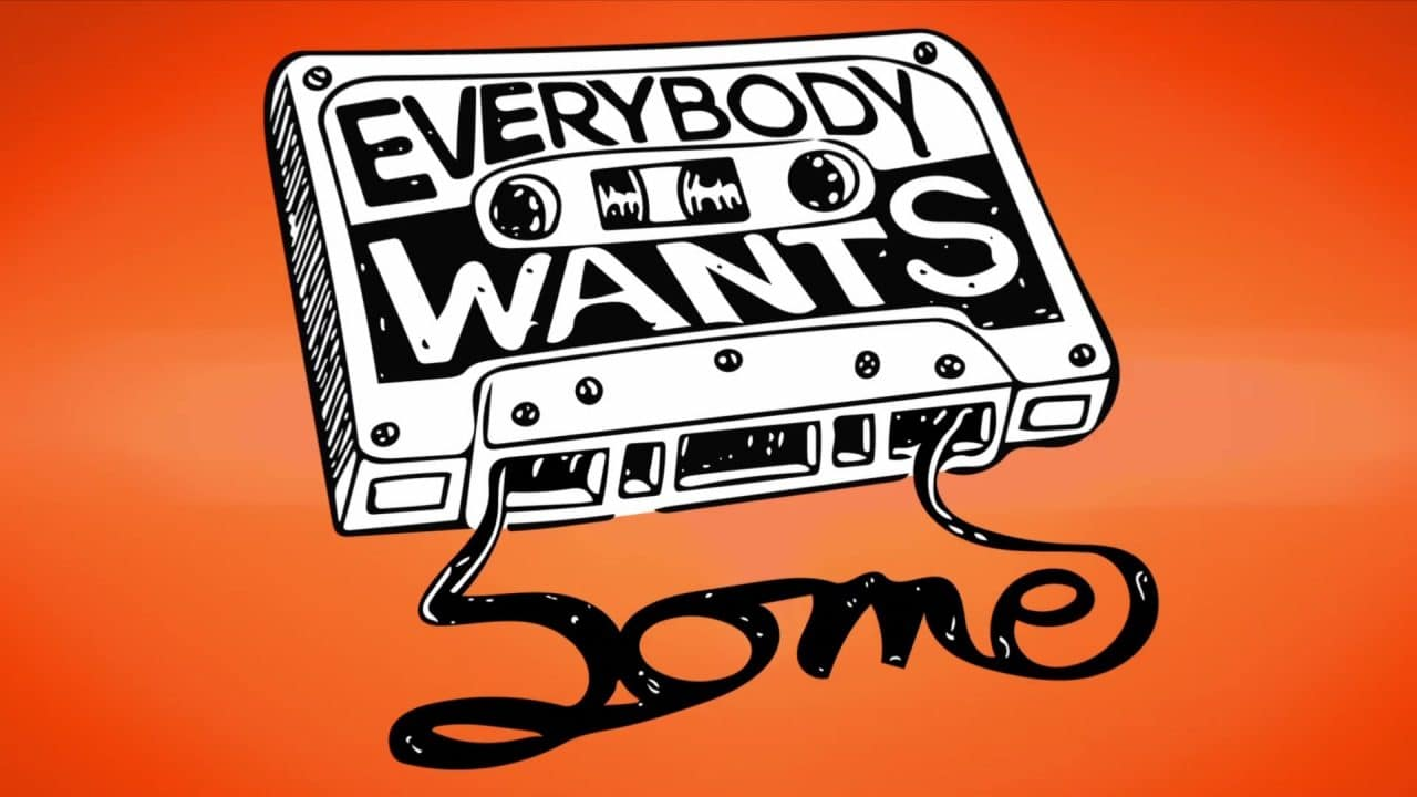everybody_wants_some_affiche