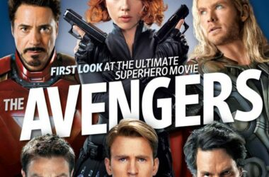 ewcover-theavengers