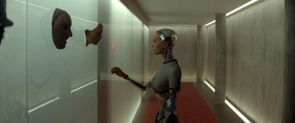 ex_machina_2015_film_AVA