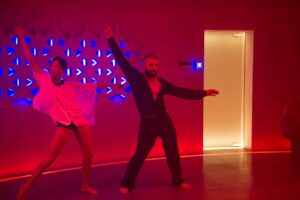 ex_machina_2015_film_oscar_isaac