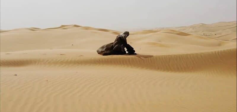 explication-trailer-dune-cover