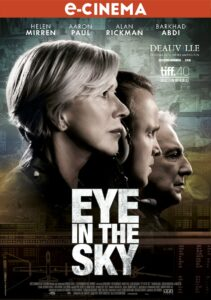 eye_in_the_sky_affiche