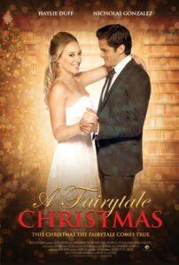 fairytale-christmas