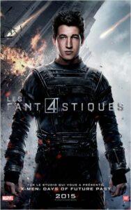 fantastiques_mr_fantastic