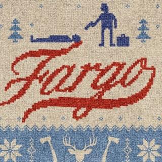 Critique de Fargo : saison 2