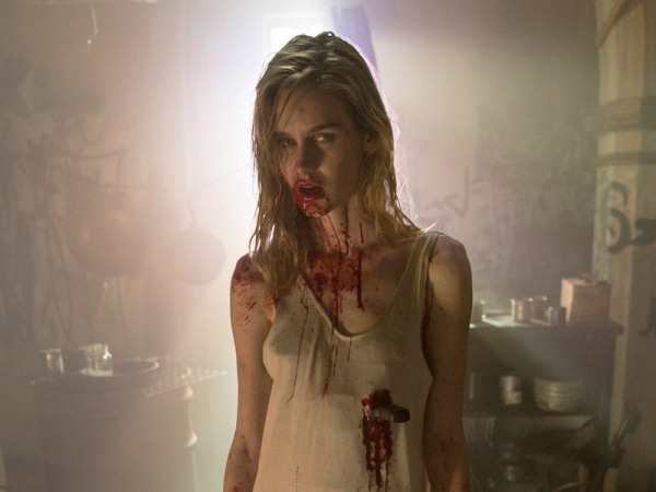 fear-the-walking-dead-zombie
