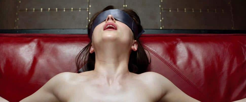 fifty-shades-grey-affiche-censurée