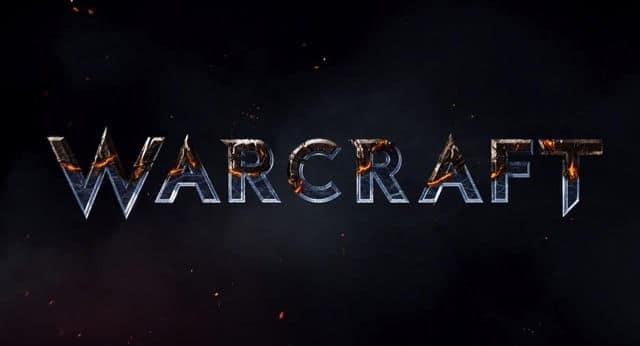 logo-warcraft