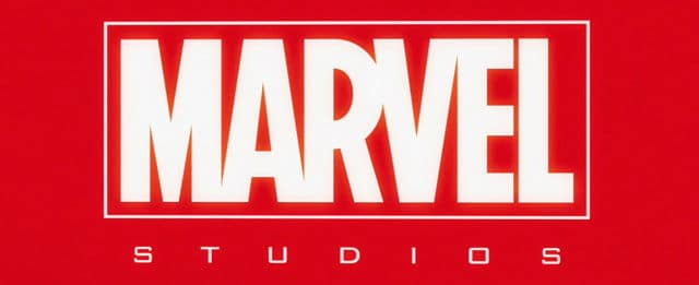 films-marvel