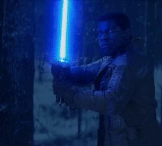 Nouveau (court) trailer pour Star Wars VII – Le Réveil de la Force