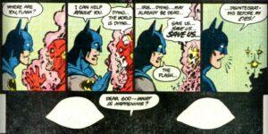 flash_batman_Crisis_infinite_earths