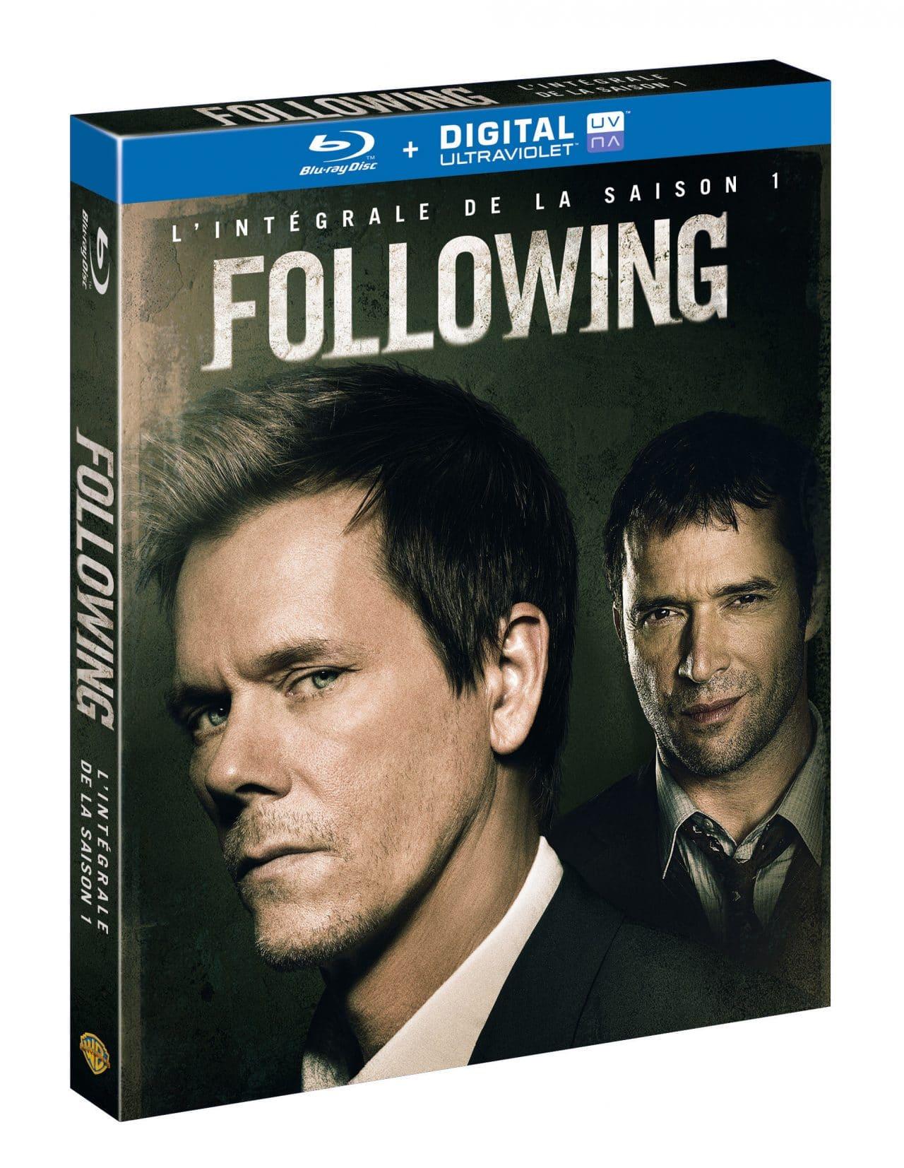 following_DVD_BluRay