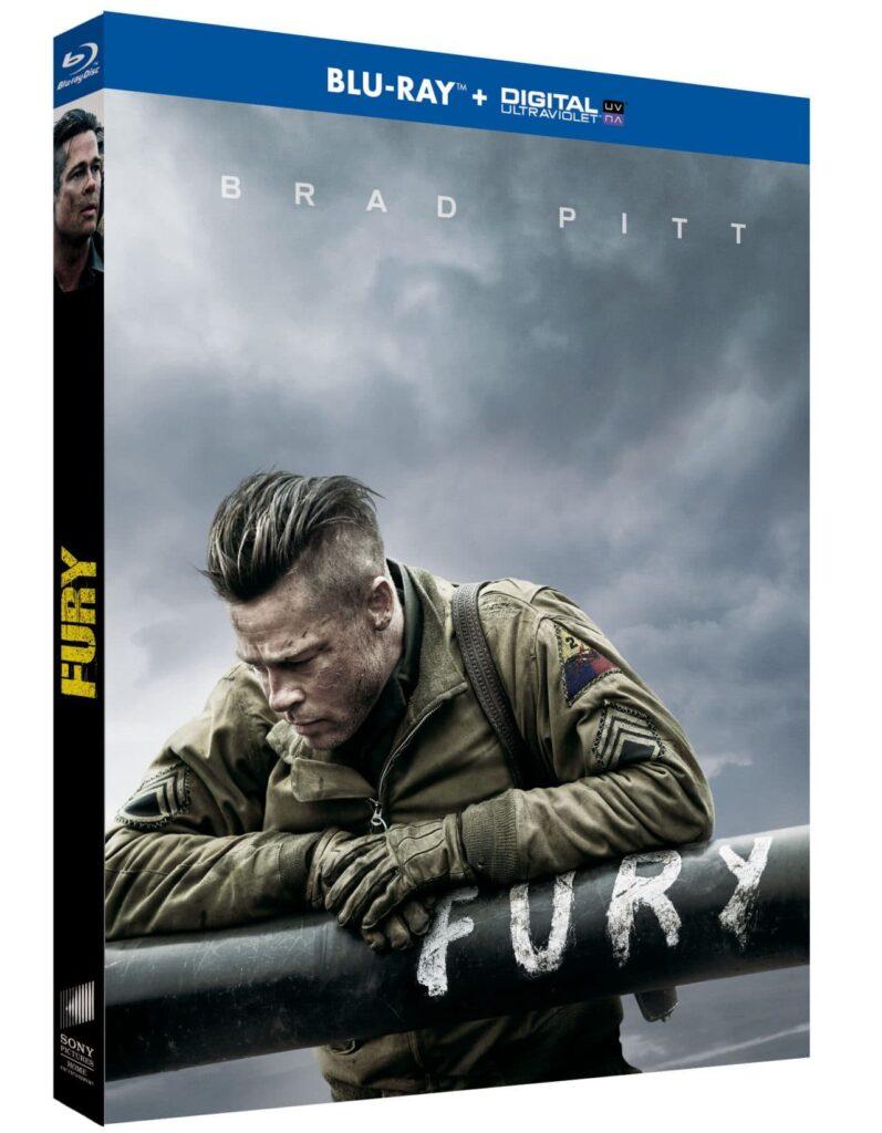 fury-bluray