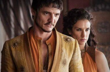 game-of-thrones-saison-4-episode-3