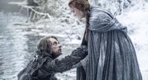 Game Of Thrones Saison 6 Episode 1 : Et pendant ce temps là…