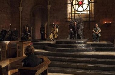 game_of_thrones_got_proces_tyrion