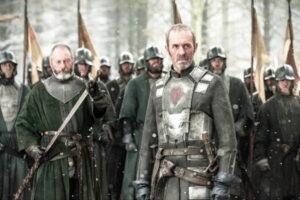 game_of_thrones_stannis_baratheon