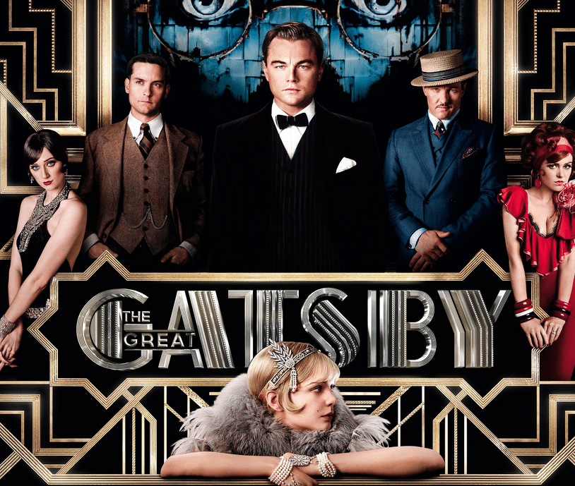 20 Best Images About The Great Gatsby Jay Gatsby On: Critique De Gatsby Le Magnifique