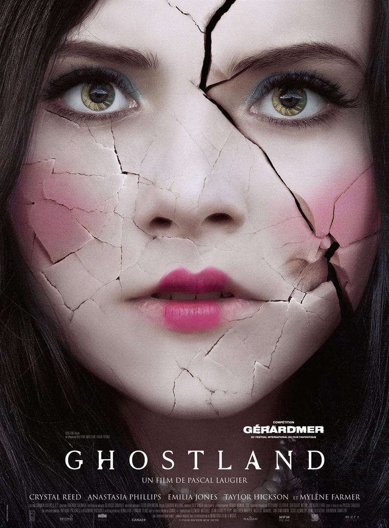 ghostland_affiche