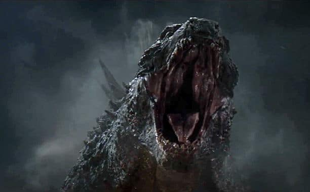 godzilla_screan_2014