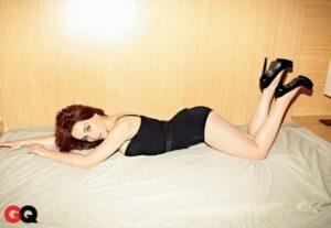 got_daenerys_targaryen_khaleesi_emilia_clarke_sexy_2